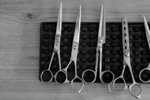 taglio-capelli-uomo-barberia-storti-arti-urbane-ferrara
