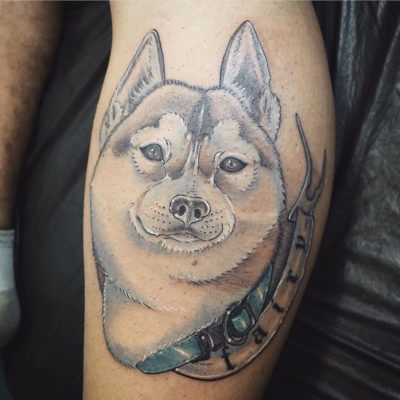 tatuaggi-tattoo-arti-urbane-ferrara-luke-02