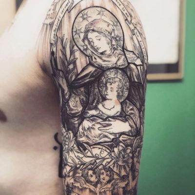 tatuaggi-tattoo-arti-urbane-ferrara-luke-06