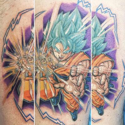 tatuaggi-tattoo-arti-urbane-ferrara-luke-07