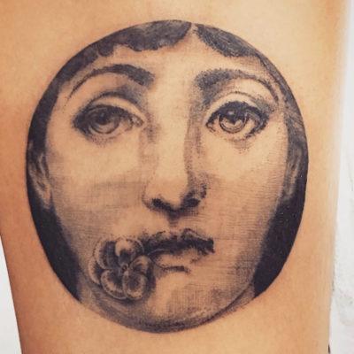 tatuaggi-tattoo-arti-urbane-ferrara-luke-10