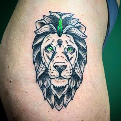 tatuaggi-tattoo-arti-urbane-ferrara-michael-03