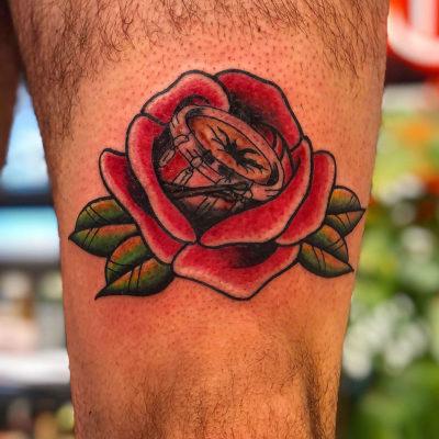 tatuaggi-tattoo-arti-urbane-ferrara-michael-04