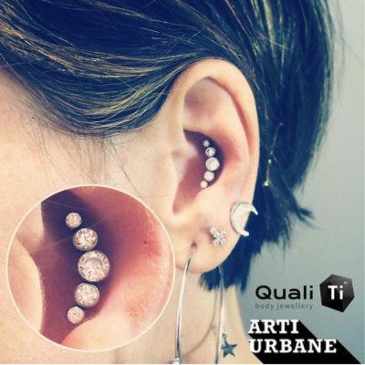 tatuaggi-tattoo-piercing-arti-urbane-ferrara-jack-03