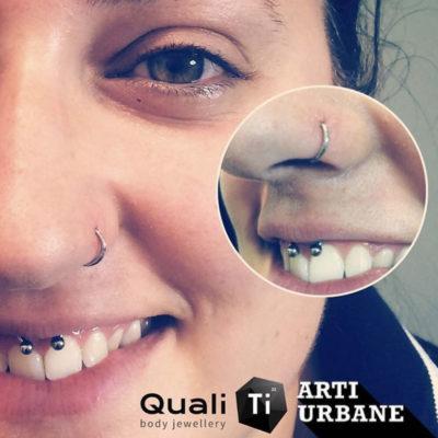 tatuaggi-tattoo-piercing-arti-urbane-ferrara-jack-05