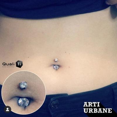 tatuaggi-tattoo-piercing-arti-urbane-ferrara-jack-06