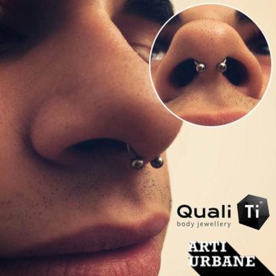 tatuaggi-tattoo-piercing-arti-urbane-ferrara-jack-07