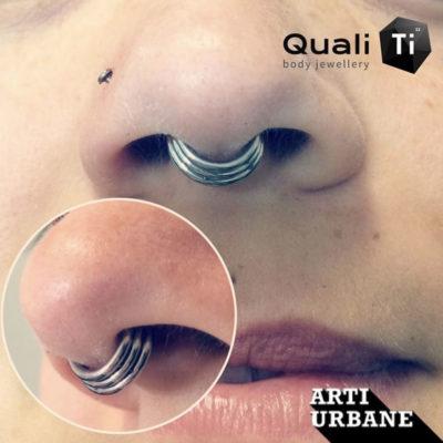 tatuaggi-tattoo-piercing-arti-urbane-ferrara-jack-09