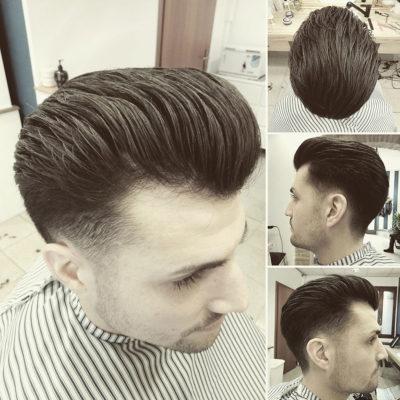 barberia-storti-barber-arti-urbane-concept-store-ferrara_01