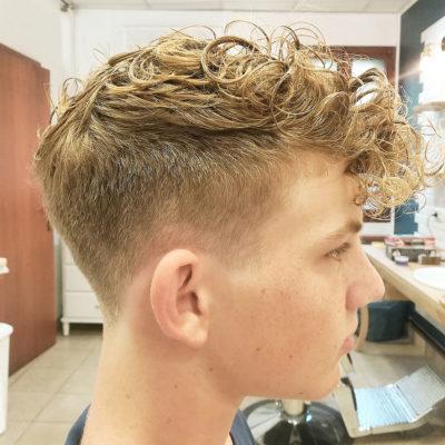 barberia-storti-barber-arti-urbane-concept-store-ferrara_03
