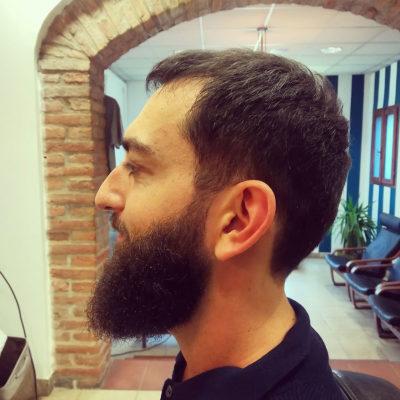 barberia-storti-barber-arti-urbane-concept-store-ferrara_04