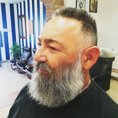 barberia-storti-barber-arti-urbane-concept-store-ferrara_05