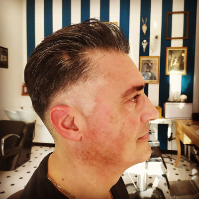 barberia-storti-barber-arti-urbane-concept-store-ferrara_07