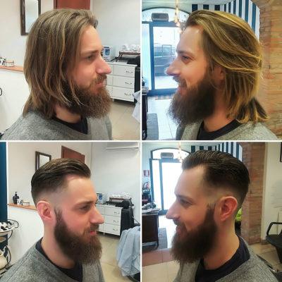 barberia-storti-barber-arti-urbane-concept-store-ferrara_08